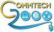 Commtech2000 UK Ltd