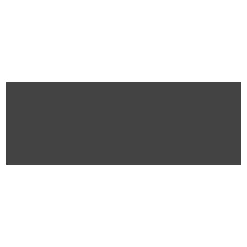 sage_business